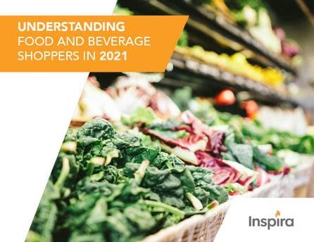 Understanding Food and Beverage Shoppers V2