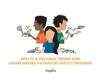 Wellness Trends 2020_FINAL